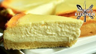 The best Cheesecake recipe, a great, simple and quick Cheesecake recipe to try. The modern cheesecake has come with a wide variety of tastes which are of high demand in the market today. Across the globe, you will find a rare combination of cheesecakes which are highly defined by quality and you need not go further than the naturally made cheesecake.