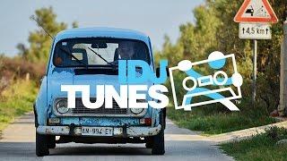 Maus Maki Gadafi pop music videos 2016