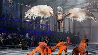 Nonton Unglaublich  Alpenkult Satanische Zeremonie Gotthard Tunnel Er  Ffnungsfeier Teil 1  Indoor Komplett  Film Subtitle Indonesia Streaming Movie Download