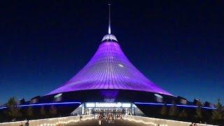 Astana Kazakhstan  city pictures gallery : Astana - Kazakhstan - 2016