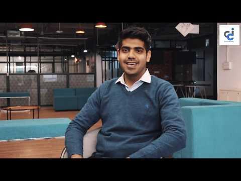 Interview- Suryansh Agarwal, AIR-1, CA Final,  Nov'19(New Course)
