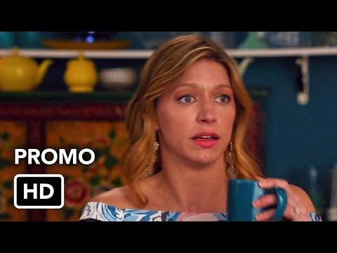 Mistresses 4.09 (Preview)