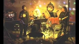 Spirit - Black Velvet-Formatie Petreceri Private/Trupa Evenimente