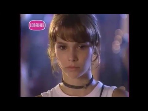 Mel e Xande - My Lover's Gone (O Clone)