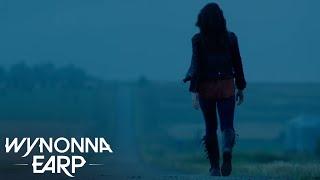 Wynonna Earp - Saison 1 , makiing of VO