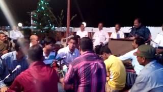 Bhajan 1st bare (2015