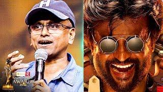 "Video ""Thalaivar Padam: Superstar Enna Sonnaru?"" - AR Murugadoss Answers Vijay! | Galatta Debut Awards MP3, 3GP, MP4, WEBM, AVI, FLV Maret 2019"