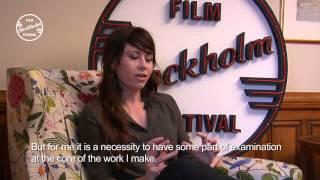 Video FestivalTV 2013 - Episode 1 - Stockholm International Film Festival MP3, 3GP, MP4, WEBM, AVI, FLV Mei 2019