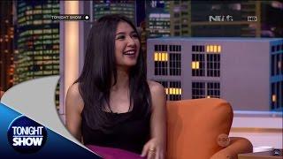 Video Mikha Tambayong Ditantang Gambar Pake Pensil Gede MP3, 3GP, MP4, WEBM, AVI, FLV Januari 2018