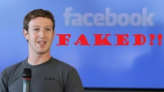 "Fake election news got more attention than did real stories on Facebook during the final months of the US presidential campaign, according to an analysis published Wednesday, November 16, by BuzzFeed News.The tech news outlet found that the 20 top-performing bogus stories from hoax websites and extremely partisan blogs generated slightly more than 8.7 million shares, reactions and comments at the leading social network in the 3 months before the November 8 election.In comparison, the 20 best-performing election stories from major news websites including The New York Times, The Washington Post, and Huffington Post got just shy of 7.4 million shares, reactions and comments at Facebook, according to BuzzFeed.Prior to the final 3 months of the presidential campaign, top election stories from major outlets had strongly outperformed fake news, BuzzFeed reported.Facebook chief Mark Zuckerberg last week rejected the idea that bogus stories shared at the social network paved a path of victory for Republican President-elect Donald Trump.""The idea that fake news on Facebook, which is a very small amount of the content, influenced the election in any way I think is a pretty crazy idea,"" Zuckerberg said during an onstage chat at a Technonomy technology trends conference in California.However, Zuckerberg added, Facebook has also found that people are less inclined to click on links or otherwise check out shared stories that did not line up with their views.The News Feed at Facebook has evolved from the early days of being about sharing personal tidbits with friends or family to becoming a platform for important news.Google and Facebook moved Tuesday, November 15, to cut off advertising revenue to fake news sites, after a wave of criticism over the role misinformation played in the US presidential election.The move by the two tech giants aims to choke off funds to an industry fueled by bogus, often sensational ""news"" circulating online and seen as a potential influence on public opinion."