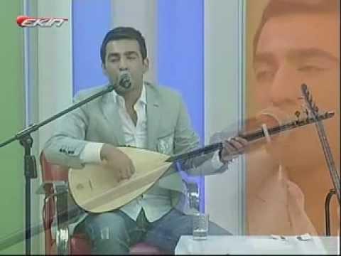 kara hasan ekin tv – 2 tane uzun hava + ah anama
