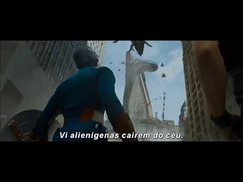 Black panther Avengers flashback trailer new (2018) superhero movie HD