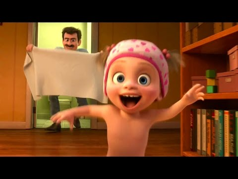 Inside Out Full Movie - YouTube