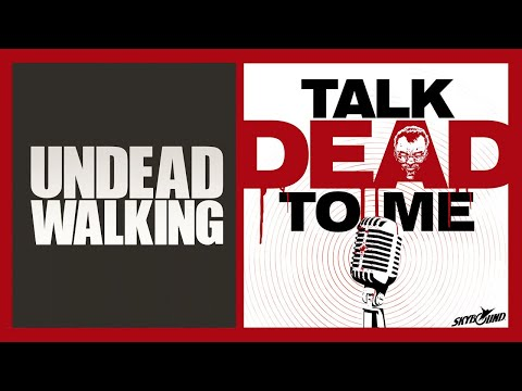"""Talk Silence To Me"" (feat. Sarabeth Pollock) - Season 10 Episode 4"
