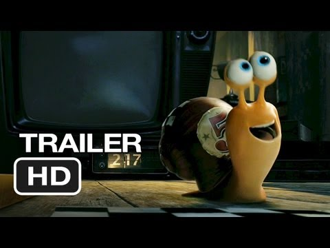 Watch Turbo (2013)Full Streaming Online Movies Free. Turbo (2013)Full