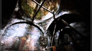 Video Alfred Schnittke - Requiem