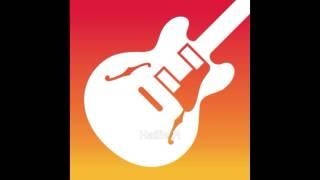 Download Lagu Hailie R Mp3
