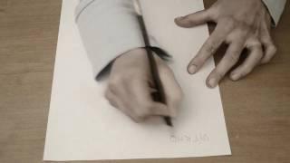 Video Vítrholc - Žába Kowolowského