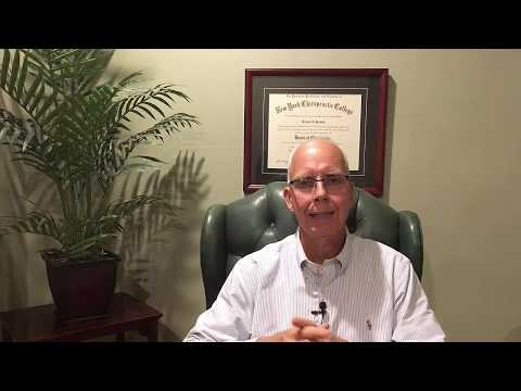 Ketogenic Diet Basics with Dr. Herbold