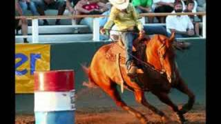 Nonton Horses Barrel Racing - Fast & Furious - Photo Tribute Film Subtitle Indonesia Streaming Movie Download