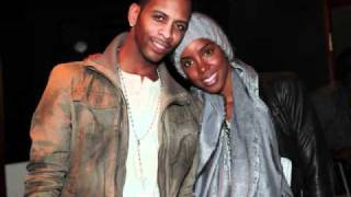 """Lonny Bereal ft/ Kelly Rowland - """"Favor"""" (((*NEW*)))"""