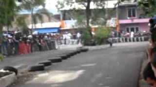 road-race-majalengka-kelas-4tak-110cc-localmp4