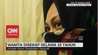 Video Wanita Disekap Selama 15 Tahun, Keluarga Korban Tuntut Pelaku Dihukum Mati MP3, 3GP, MP4, WEBM, AVI, FLV Juni 2019
