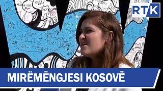 Mirëmëngjesi Kosovë - Drejtpërdrejt -Valbona Makovci 22.05.2019