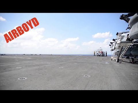 Video - ΕΚΤΑΚΤΟ: Δύο αμερικανικά πολεμικά πλοία με 4.000 πεζοναύτες εισήρθαν στην Μεσόγειο! (Βίντεο)
