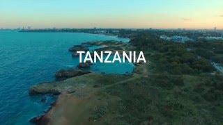 Dar Es Salaam Tanzania  city photos : Tanzania... Dar es Salaam... Home