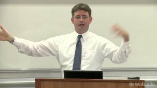 Fred Sanders: On Soteriology
