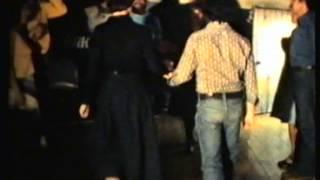 Cam Kernewek practice. 1979??