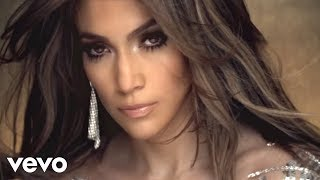 Video Jennifer Lopez - On The Floor ft. Pitbull MP3, 3GP, MP4, WEBM, AVI, FLV Oktober 2018