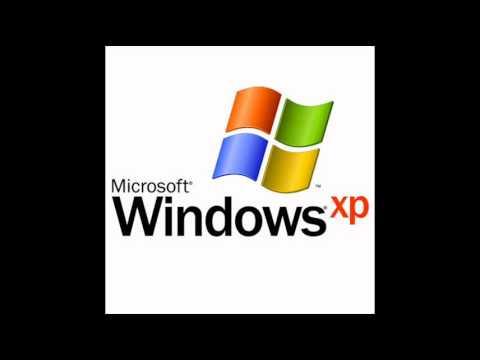 Windows Startup Dubstep Remix