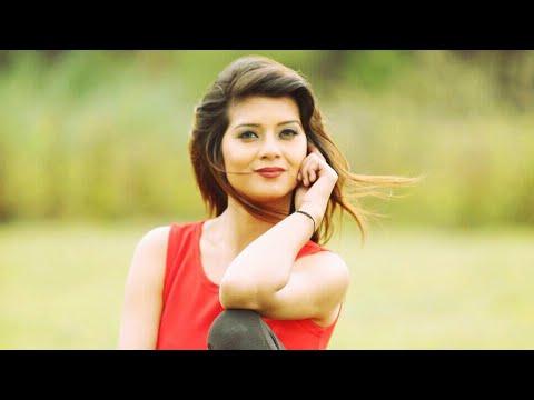 New Punjabi Songs 2017 | Jattan Wali Arhi (HD Video) | Prince | Latest Punjabi Songs 2019