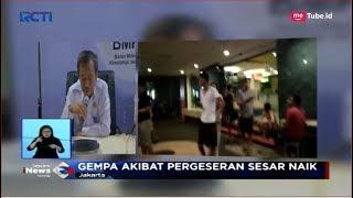 Video BMKG: Gempa Situbondo Tidak Ada Keterkaitan dengan Bencana Lombok dan Palu - SIS 11/10 MP3, 3GP, MP4, WEBM, AVI, FLV Februari 2019