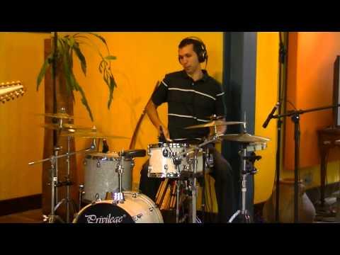 0 Concert jazz rock brazilian la Sighet (video)
