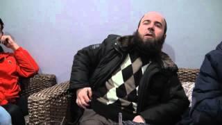 Kam vendosë mi falë 50.000 nafile Namaz - Hoxhë Jusuf Hajrullahu
