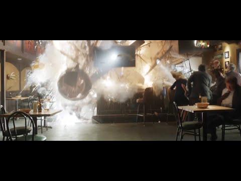 Final Destination 5 (2011) | Ending Plane Scene | 31kash Movie Clips