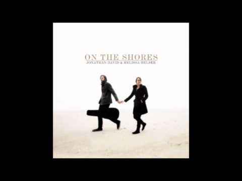 shores - One of my favorite worship albums at the moment! Please OH please buy their album which ever way you can! : ) I promise you you will not regret it. I have be...