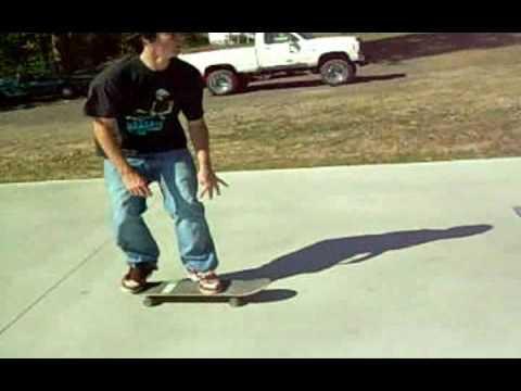 clifton forge skate park