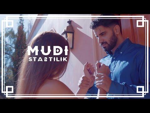Mudi - Sta2tilik feat. Ibo [Offizielles Video]