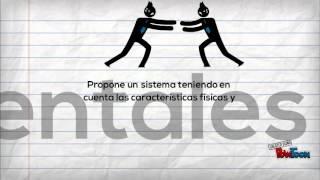 Linguistica Siglo XX