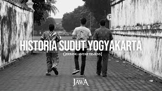 Video Historia Sudut Yogyakarta MP3, 3GP, MP4, WEBM, AVI, FLV Maret 2019