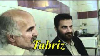 Iranايران Gens D' Iran - People From Iran 2010 - Music Shahram Nazeri