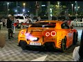 SUPERCARS OF DUBAI PART 2 WITH MO VLOGS !!!!!!!!!!!!