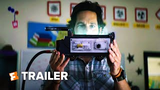Ghostbusters: Afterlife Trailer #1 (2020) | Movieclips Trailers by  Movieclips Trailers