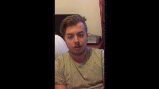 Tommaso parla di Metodo5 School