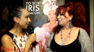 La cultura latina vive con El festival Loisaida 2016 de Nueva York
