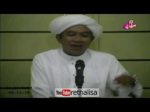 gratis download video - Guru Zuhdi Pengajian Malam Sabtu 13 Oktober 2017